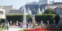 Salzburg - pohled z Mirabel.JPG