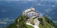 Berchtesgaden - Orlí hnízdo.JPG