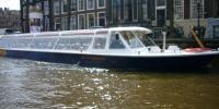 Amsterdam - Herengracht.JPG