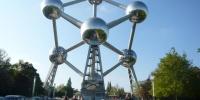 Brusel - Atomium.JPG