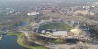 Pohled z věže-olymp.stadion.JPG