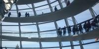 v kopuli Reichstagu.jpg