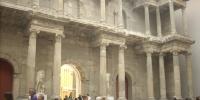 Pergamonské muzeum.jpg