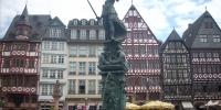 Frankfurt nad Mohanem-staré město.jpg