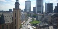 Frankfurt nad Mohanem.jpg