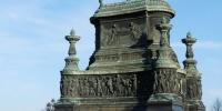 jezdecká socha saského krále Jana.JPG