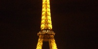 Eiffelova věž.JPG