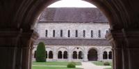 Fontenay-opatství.JPG