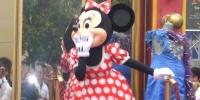 Disneyland - slavnostní průvod.JPG