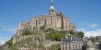 Mont St.Michel.jpg