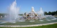 Versailles-Latonina fontána-3.JPG