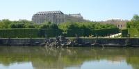 Versailles-Neptunova fontána.JPG