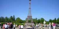 Miniaturní Francie.JPG