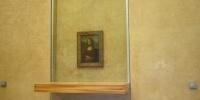 Louvre-Mona Lisa.JPG