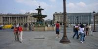 náměstí Svornosti.JPG