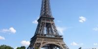 Eiffelova věž z lodi.JPG