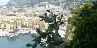 Monako.JPG