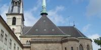 Lucemburk-katedrála p.Marie.JPG