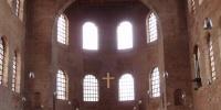 Trier-římská bazilika Palastaula.JPG