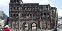 Trier-Porta Nigra.JPG