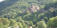 hrad Rheinstein.JPG