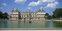 Luxemburský palác.JPG