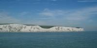 Doverské útesy z lodě.JPG