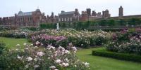 Hampton Court (červen).JPG