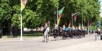 Královská jízdní garda.JPG