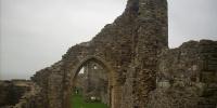 Hastings-hrad.jpg