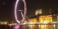Londýnské oko.JPG