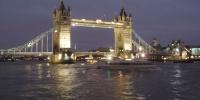 Tower Bridge (listopad).JPG