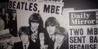 Beatles Story.jpg