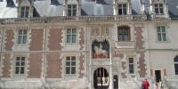 Blois-zámek.JPG