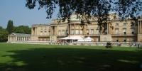 Buckinghamský palác.JPG