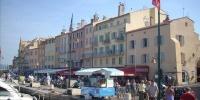 Saint-Tropez - promenáda.JPG