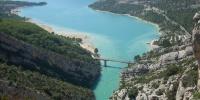 Lac de ste Croix.JPG