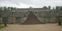 zámek Sanssouci.jpg