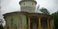 Čínský čajový pavilon.jpg