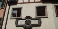 Kostnice-Husův dům.JPG