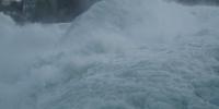 Rýnské vodopády.JPG