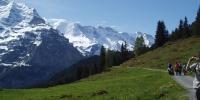 Švýcarsko-cesta na Mürren.JPG