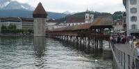 Luzern-Kapellbrücke.JPG