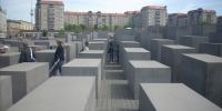 Památník holokaustu.jpg
