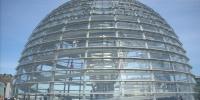 kopule Reichstagu.jpg