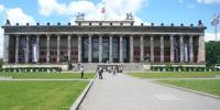 Staré muzeum.JPG