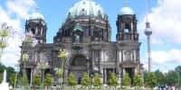 Berlínský dom.JPG