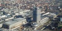 pohled z věže-BMW.JPG