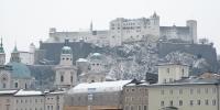 Salzburg předvánoční.JPG