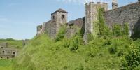 Dover-hrad.JPG